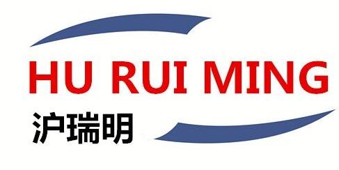 廣州滬瑞明儀器有限公司