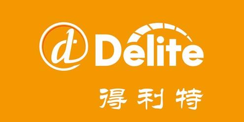 得利特(北京)科技有限公司