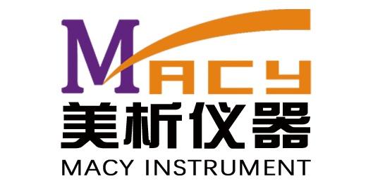 上海美析仪器ub8优游登录娱乐官网
