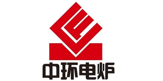 天津中環電爐股份有限公司