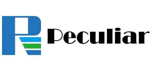 普拉勒(英國)儀器科技有限公司