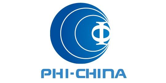 高德英特(北京)科技有限公司