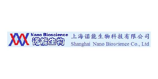 上海诺能生物科技有限公司