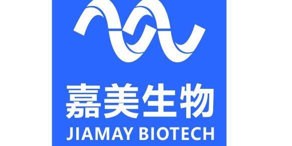 北京嘉美纽诺生物科技有限公司