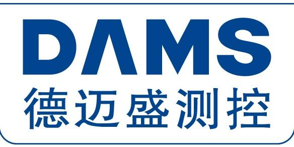 深圳市德迈盛测控设备有限公司