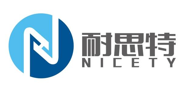 深圳市耐思特科学仪器有限公司