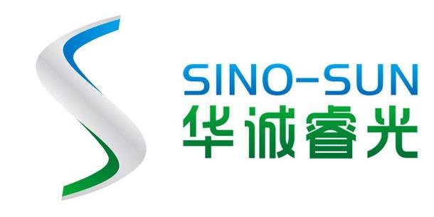 华诚睿光(北京)科技发展有限公司
