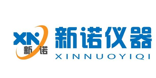 上海新诺仪器集团ub8优游登录娱乐官网
