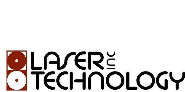 激光技术亚洲有限公司