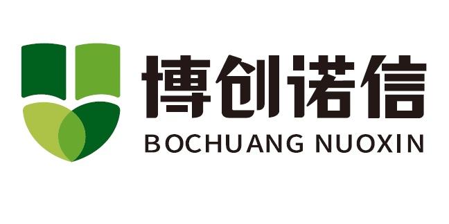北京博���Z信科技�l展有而这本已经快要完本了限公司