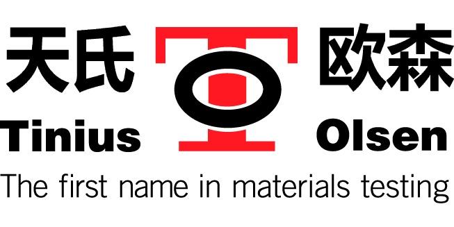 天氏欧森测试设备(上海)有限公司