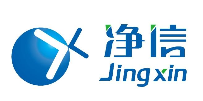 上海净信实业发展有限公司