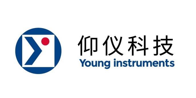 杭州仰仪科技有限公司