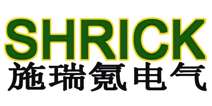四川施瑞氪電氣技術有限公司