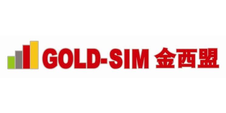 金西盟(北京)儀器有限公司
