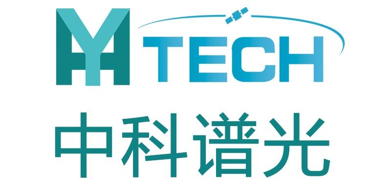 天津中科谱光信息技术有限公司