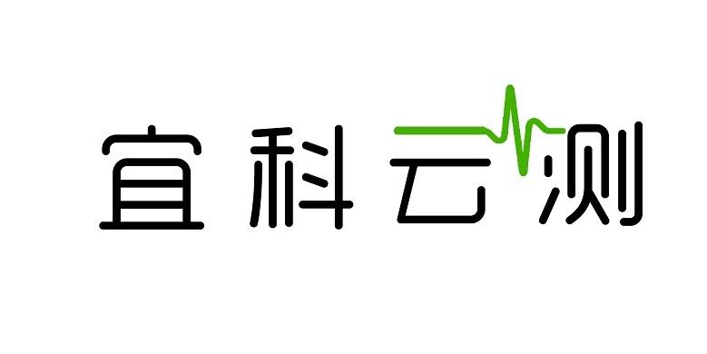 中博宇(北京)医疗设备有限公司