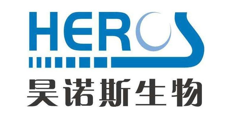 北京昊诺斯科技有限公司