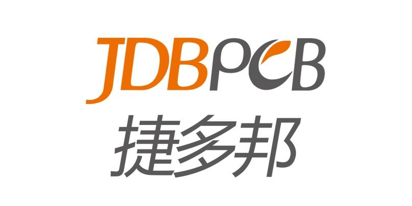 深圳捷多邦科技PK10牛牛