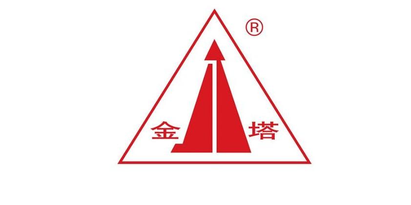 南京诺金高速分析仪器厂(普通合伙)