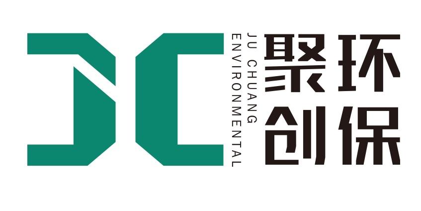 青島聚創美家環保技術有限公司