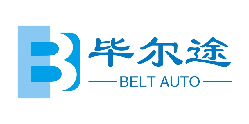蘇州畢爾途自動化科技有限公司