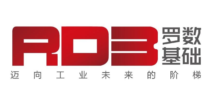 罗数基础/ROB