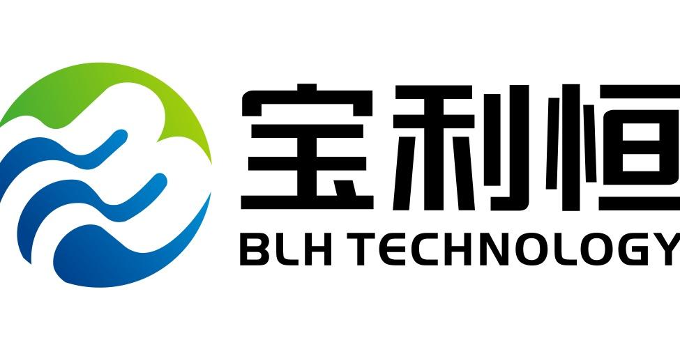北京宝利恒科技有限公司