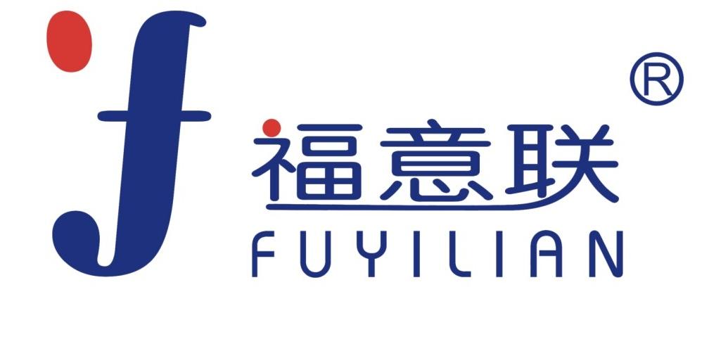 北京福意聯汽車配件有限公司