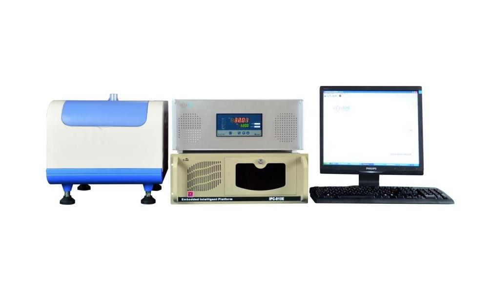东源县人民医院超导磁共振成像系统采购项目公开招标