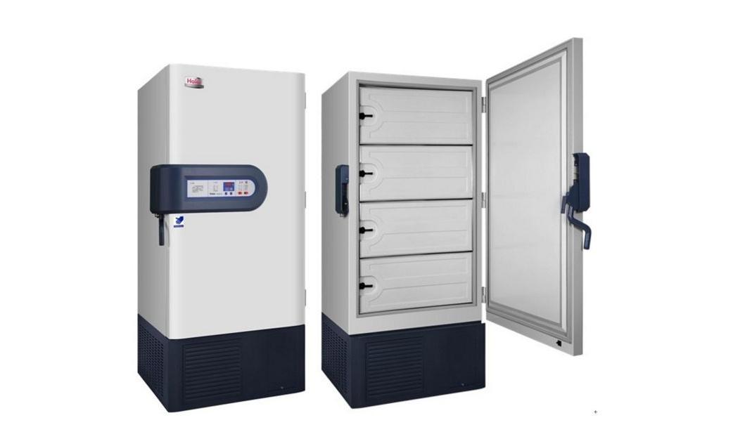 深圳市疾病预防控制中心超低温冰箱采购项目公开招标