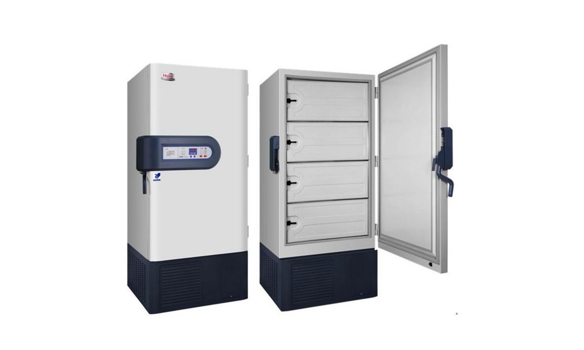 天津科技大学超低温冰箱等招标公告