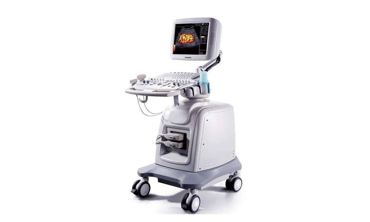 成县人民医院放射科等科室医疗设备采购项目公开招标公告