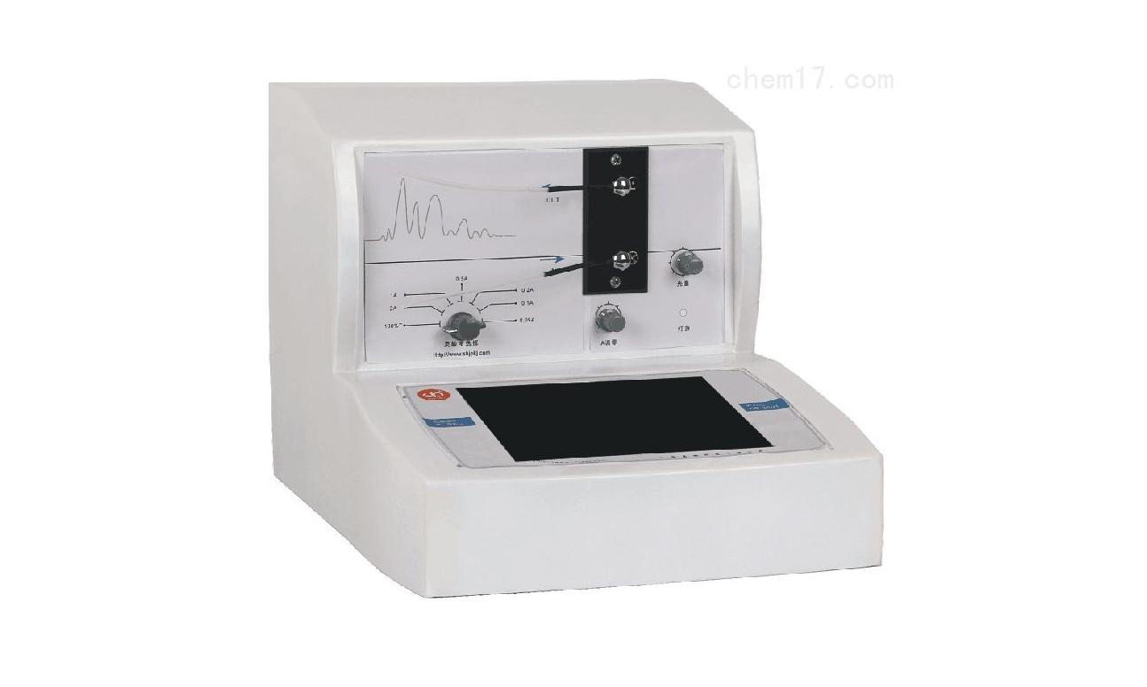 中国检验检疫科学研究院智能化超微量核酸检测仪等仪器设备采购招标