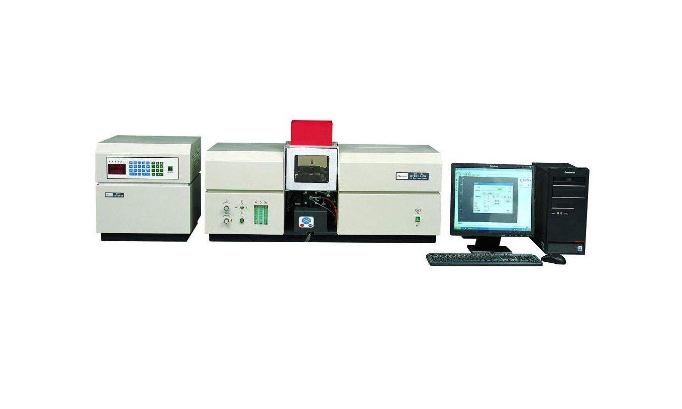 安徽省医学科学院石墨炉原子吸收光谱仪等招标公告