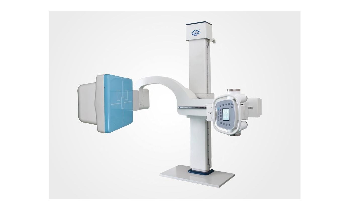 浩来呼热苏木卫生院直接数字成像系统(DR)采购公开招标
