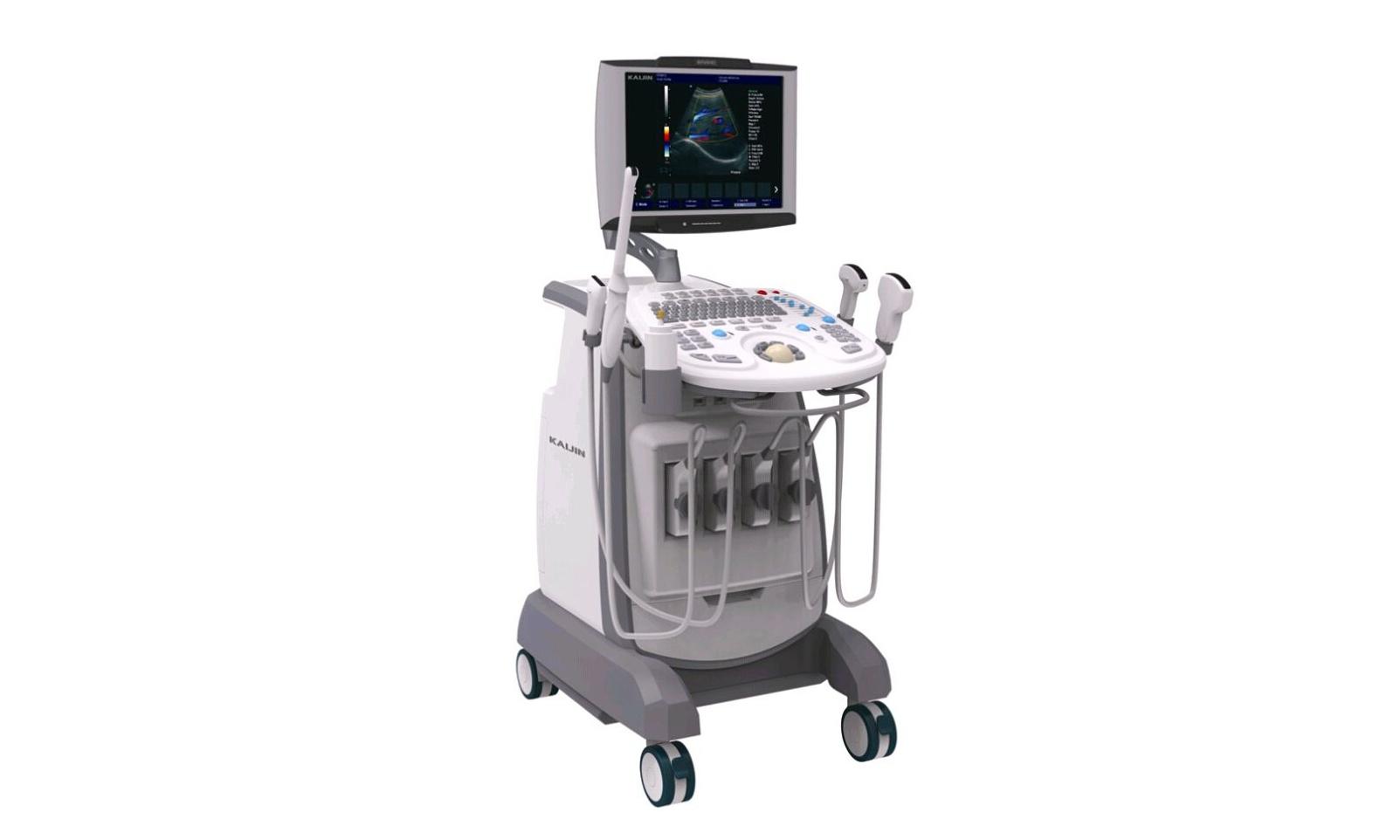 宜春高安市石脑镇中心卫生院多普勒超声诊断仪项目询价采购公告
