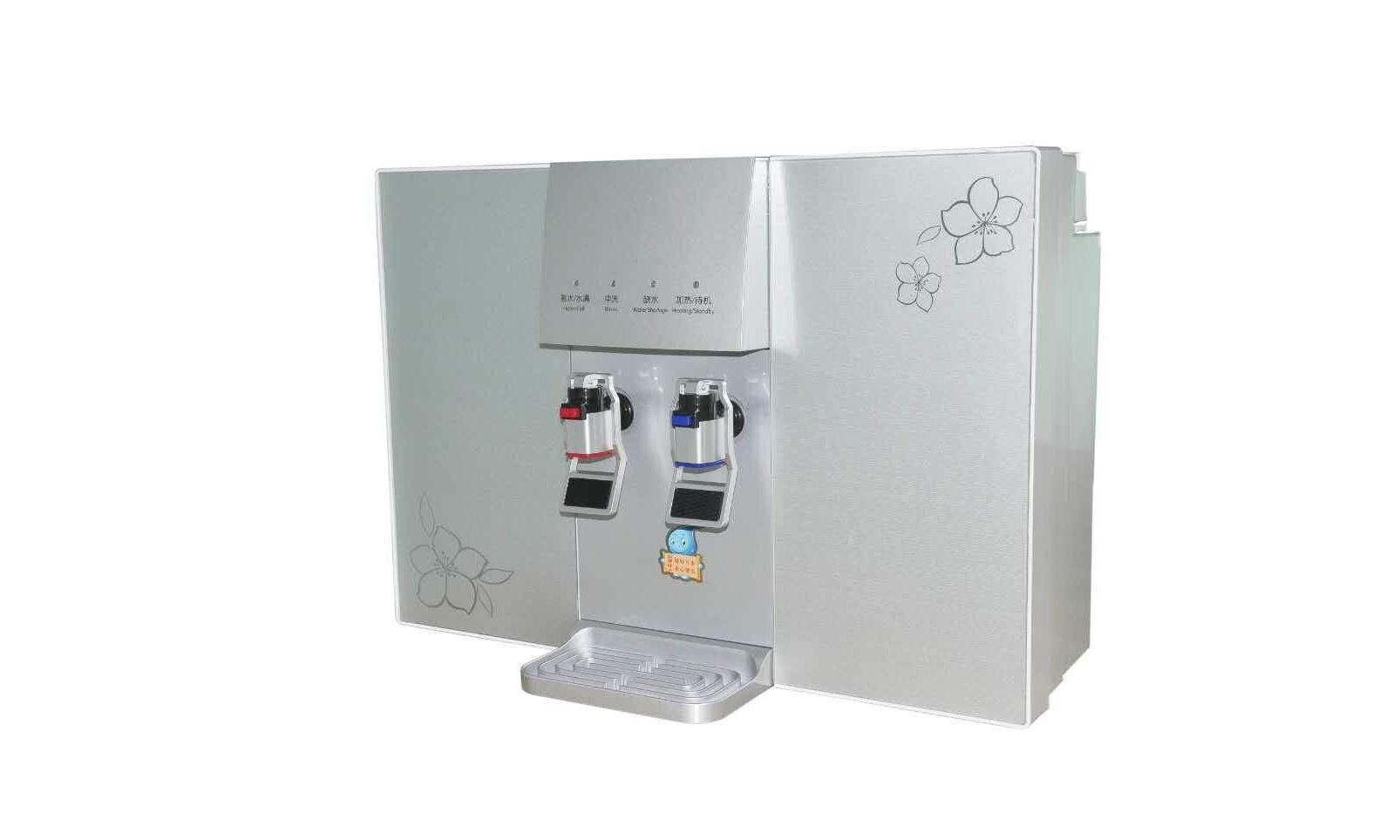 环境与健康相关产品安全所冷冻离心机等成交公告