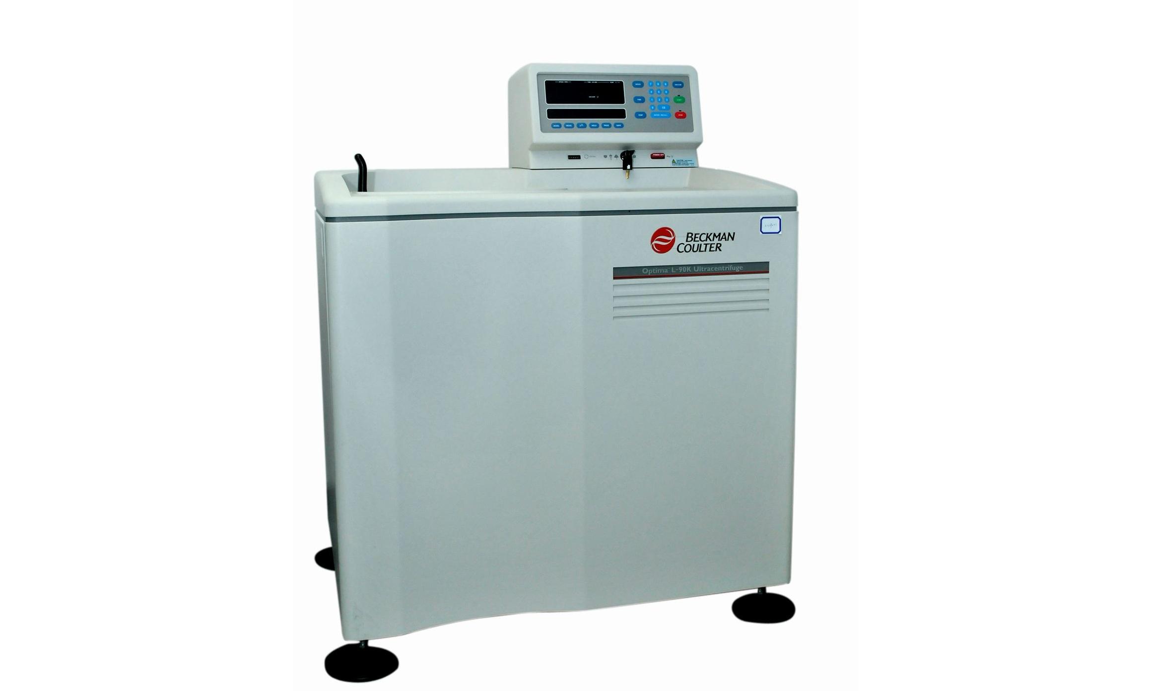 河南科技大学第一附属医院细胞培养箱等仪器设备采购项目招标