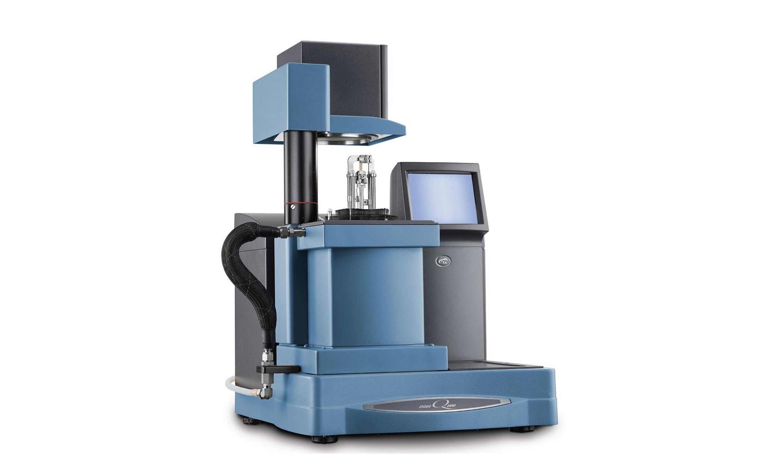 江苏工程职业技术学院动态热机械分析仪公开招标