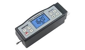 重庆理工大学台式表面粗糙度测量仪等仪器设备采购项目招标