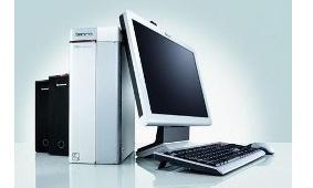衡水学院台式计算机采购项目公开招标