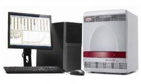 临沂市疾控中心多重病原微生物检测系统等仪器设备采购项目招标