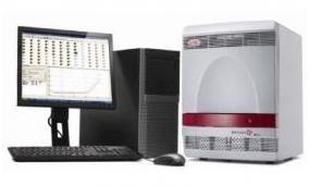 宁德市疾病预防控制中心多重微生物检测系统等仪器设备采购项目招标