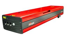 中科院上海光密机械研究所高能量泵浦激光器国际重新招标