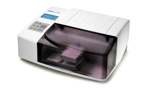 中国医学科学院医药生物技术研究所红外双色蛋白印迹成像系统等仪器设备招标