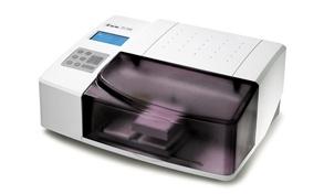 海南医学院全自动蛋白印迹定量分析系统等仪器设备采购招标
