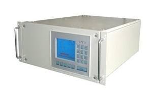 宁波海事局燃油硫含量快速检测设备采购项目的招标公告
