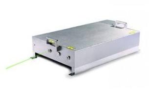 中国科学院上海光学精密机械研究所kHz飞秒激光器国际招标