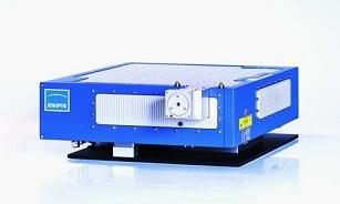 南开大学物理科学学院高重频高功率飞秒激光器采购项目公开招标